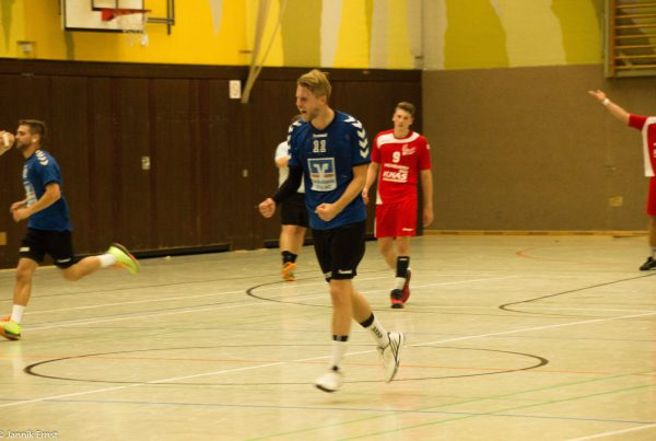 ERSTER SPIELTAG Handball-12-min