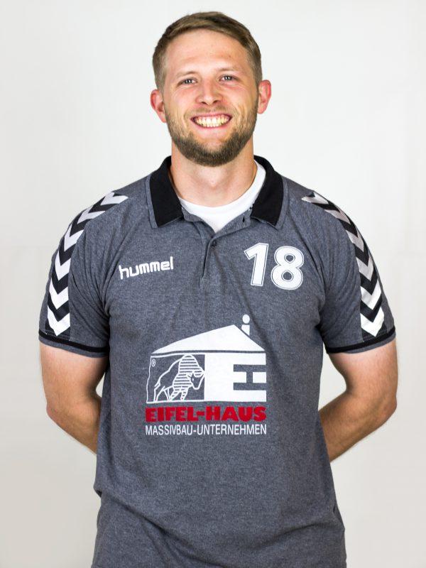 TV Bitburg Handball