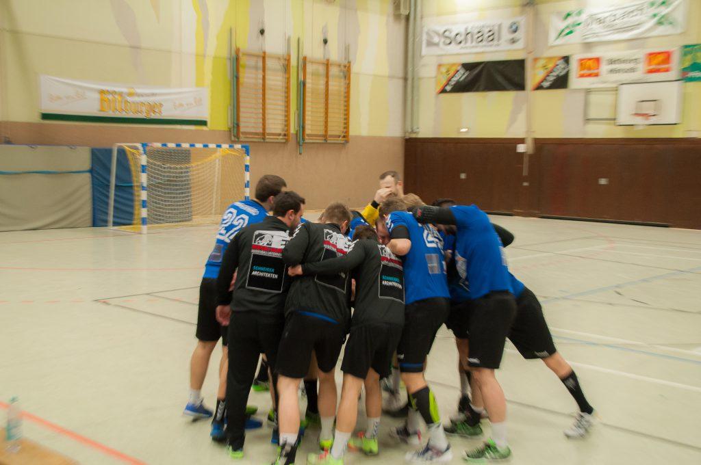 Handball Bitburg