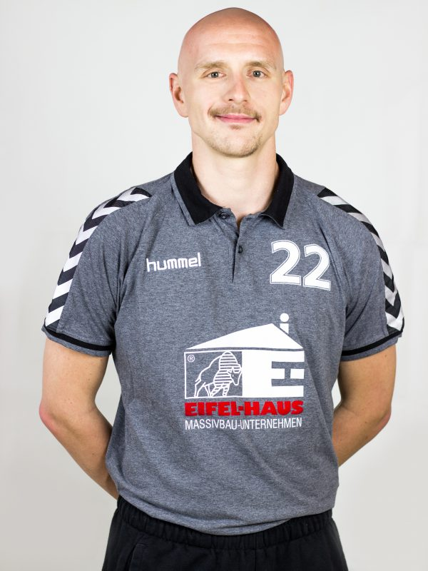 TV Bitburg Handball